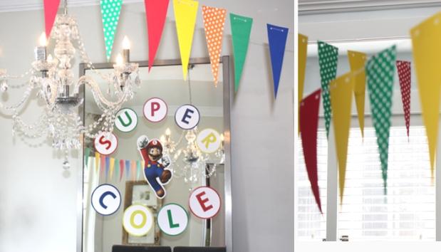 Cole5_decorations