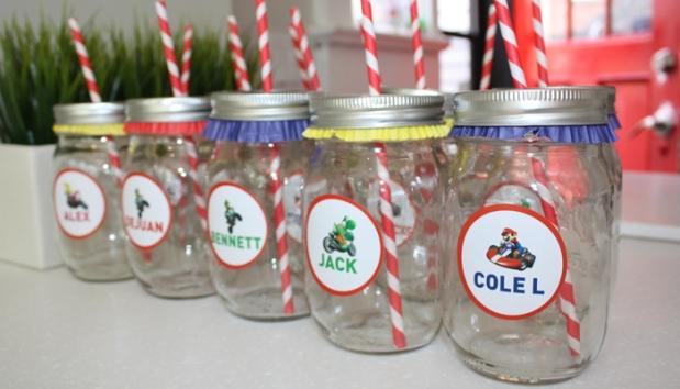 Cole5_drinks