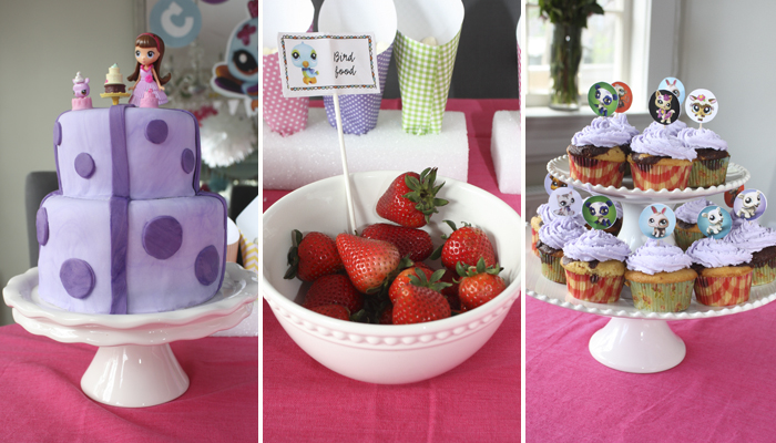 LPS_Party_Food_1