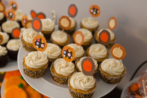 Fall Birthday Party-3041