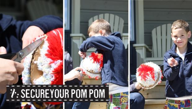 PomPom_Secure