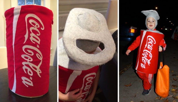 Coca_Cole_a