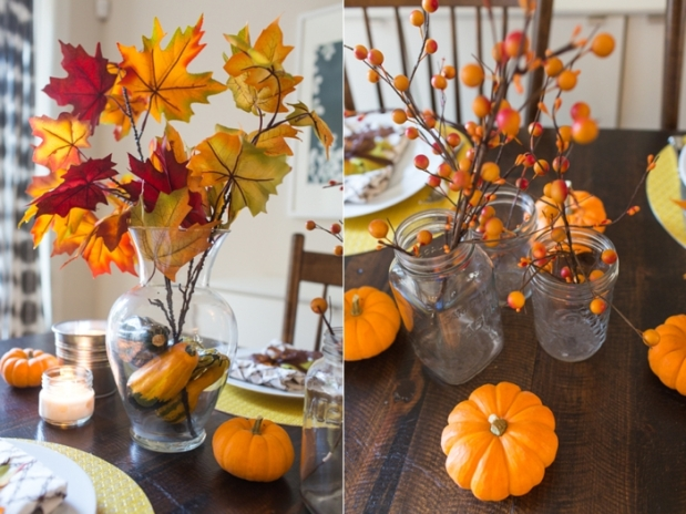 Fall Table Setting-11