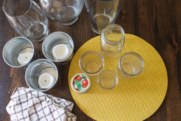 Fall Table Setting-2