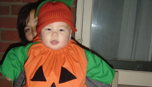 PumpkinCostume1