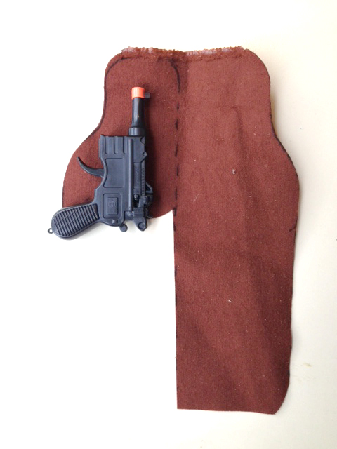 themotherboards woody holster 1