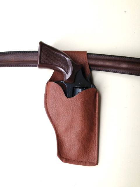 themotherboards woody holster 2