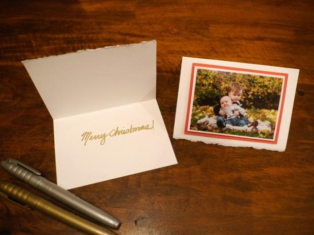 DIY Holiday Card_0005