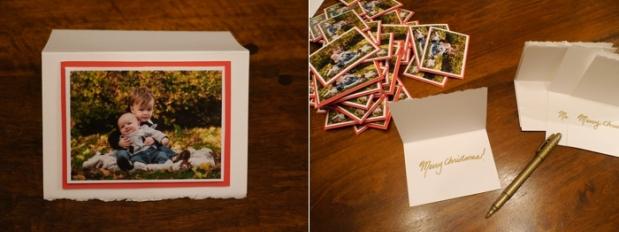 DIY Holiday Card_0006