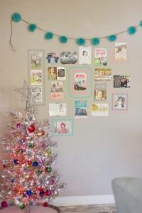 Christmas-Card-Holder-2