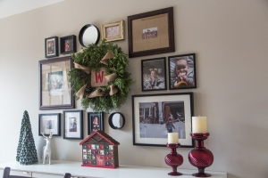 Christmas Wall Gallery_0002