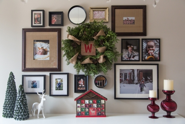Christmas Wall Gallery_0003