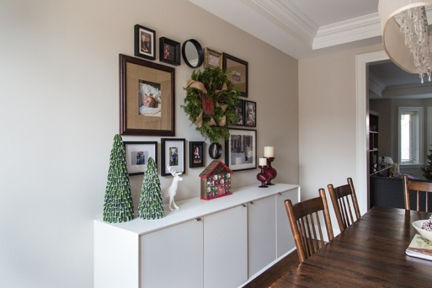 Christmas Wall Gallery_0004