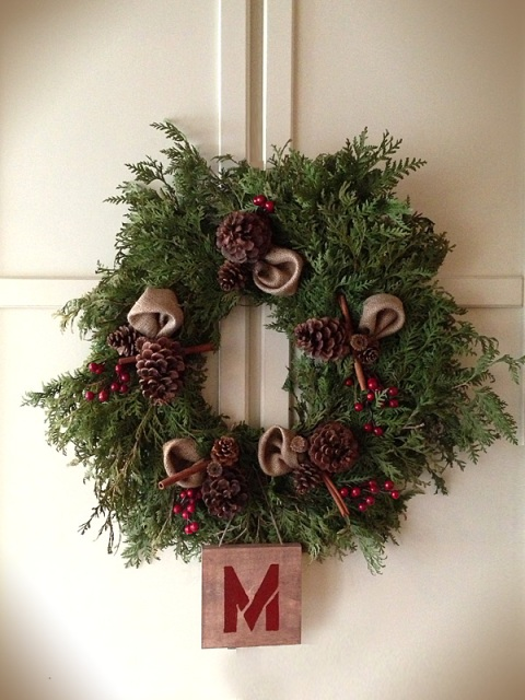the-motherboards-wreath-main