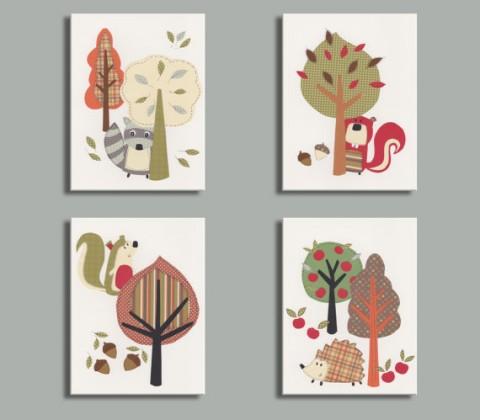 4-fall-animal-art-prints-480x420