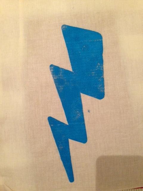 themotherboards superhero bag 4