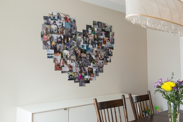 The Motherboards DIY Heart Photo Display_0008