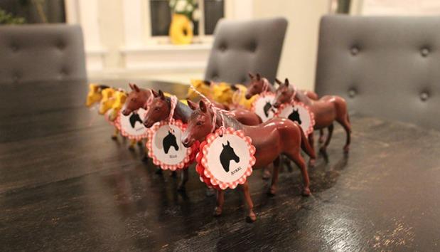 Horse_Invite1