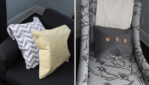 JNew_Pillows_FabricSwatches