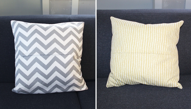 JNew_Pillows_MatchingPatterns