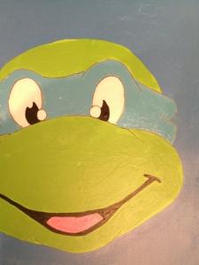 ninja turtle 3a