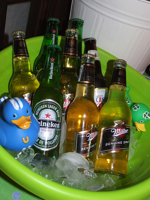 motherboards-pond-party-beer