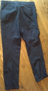 pants better