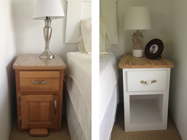 nightstand-1