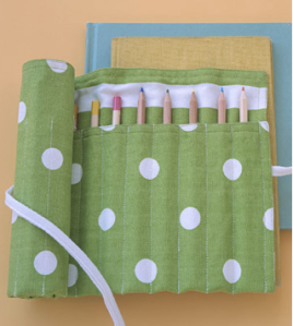 roll-up-pencil-kit