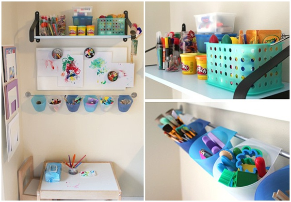 Playroom Ideas_0004
