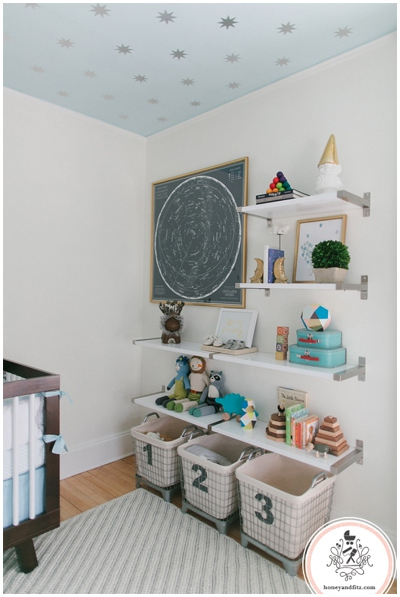Playroom Ideas_0006