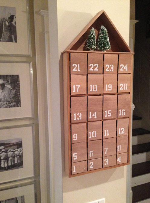 advent-calendar-complete