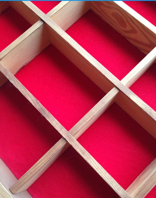 advent-calendar-red-felt