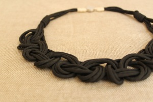 braided cord necklace final