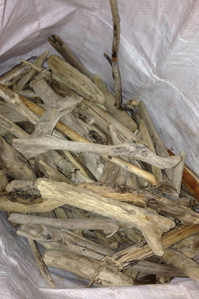 driftwood-wreath-1