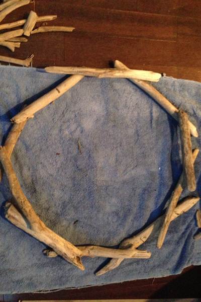 driftwood-wreath-3