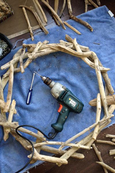 driftwood-wreath-5