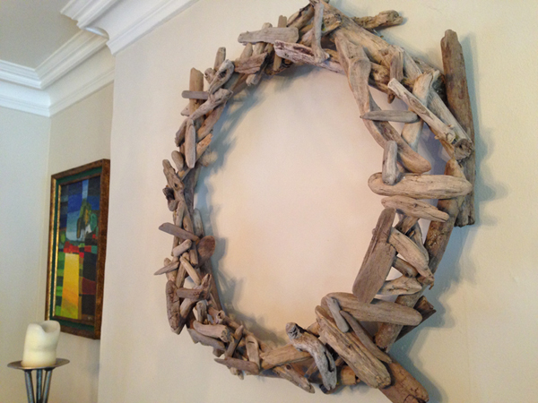 driftwood-wreath-final-1