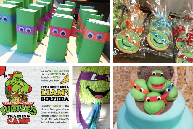 ninja-turtles-birthday-party