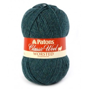 Patons-ClassicWool
