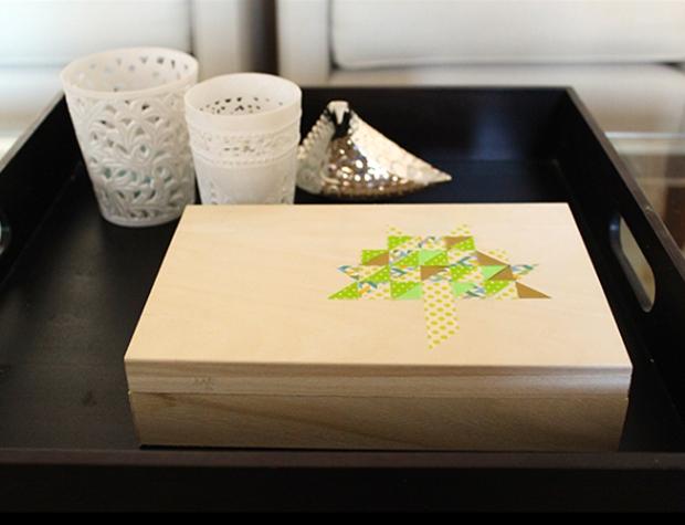 washi_box