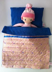 doll blanket2