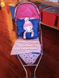 doll blanket3