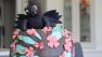 EnjoyDesign_Toothless_Cake