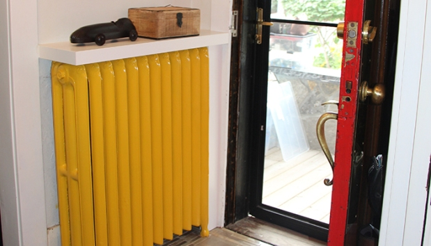 EnjoyDesign_Radiator_4_LR