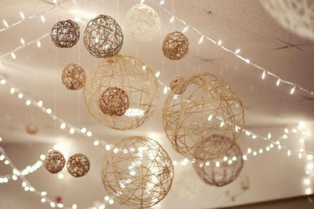 beigeballoonlights