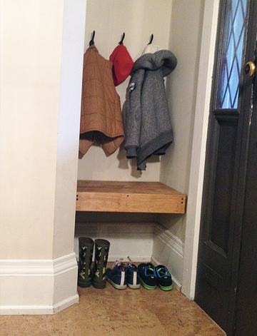 mini-mudroom-final