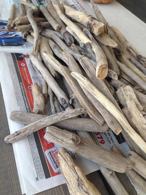 driftwood birdnest 1