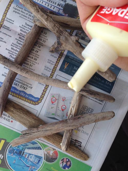 driftwood birdnest 4