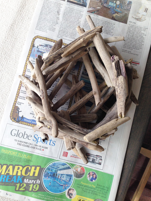 driftwood birdnest 6